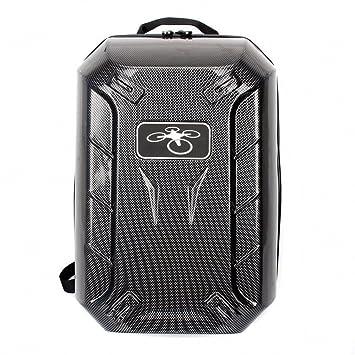 Onebird Hard Shell Travel Shoulder Backpack Bag Case For DJI Phantom 3 Pro  Advanced DJI 2 188d127cf2a99