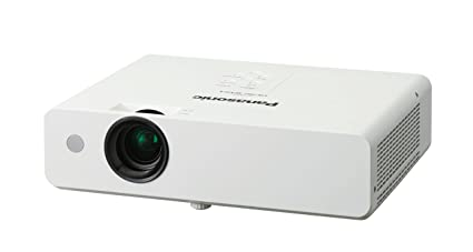 Panasonic PT-LB332A Video - Proyector (3300 lúmenes ANSI, 3LCD ...