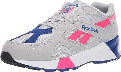Amazon.com   Reebok Men's Aztrek Shoes