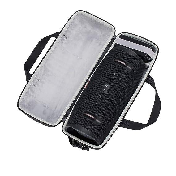 Esimen Bag for JBL Xtreme 2 Portable Waterproof Bluetooth