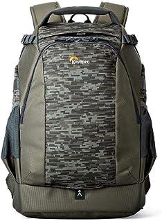 Lowepro Flipside 300 Photo sac à dos for reflex - Black LP35185 Housse étui