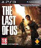 The Last of Us [Importación Francesa]