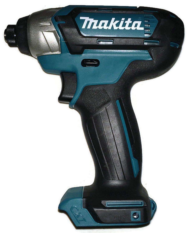 Makita DT03 12V CXT Impact Driver Bare Tool