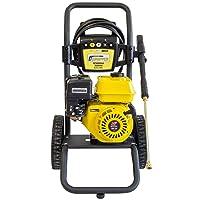 Waspper W3000HA 3000 PSI Petrol Pressure Washer
