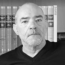 Frank C. Mey