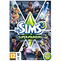 Electronic Arts The Sims 3 - Juego (PC