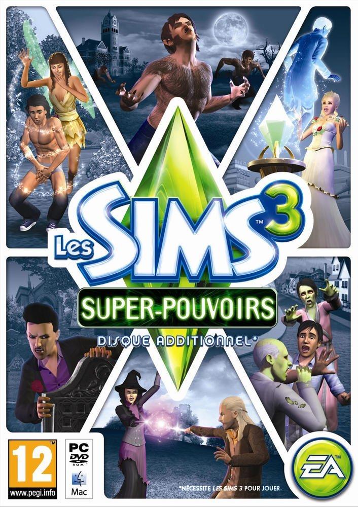 rencontres un vampire Sims 3 est Dan de Towie Dating Lauren de Eastender