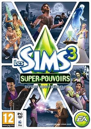 Comment fonctionne Sims 3 rencontres en ligne