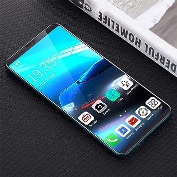 Tonysa Smartphone, Nueva versión S10 + Dual SIM Android OS 5.1 ...