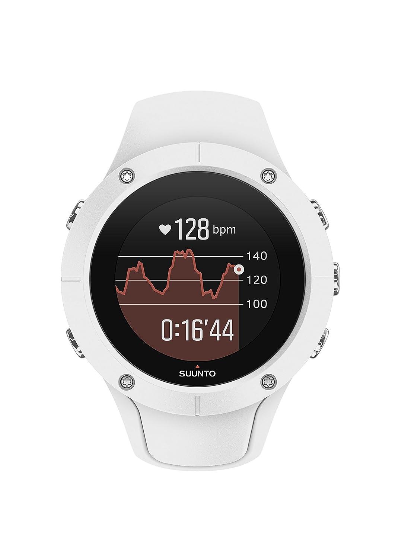 SUUNTO Reloj Unisex SS022669000