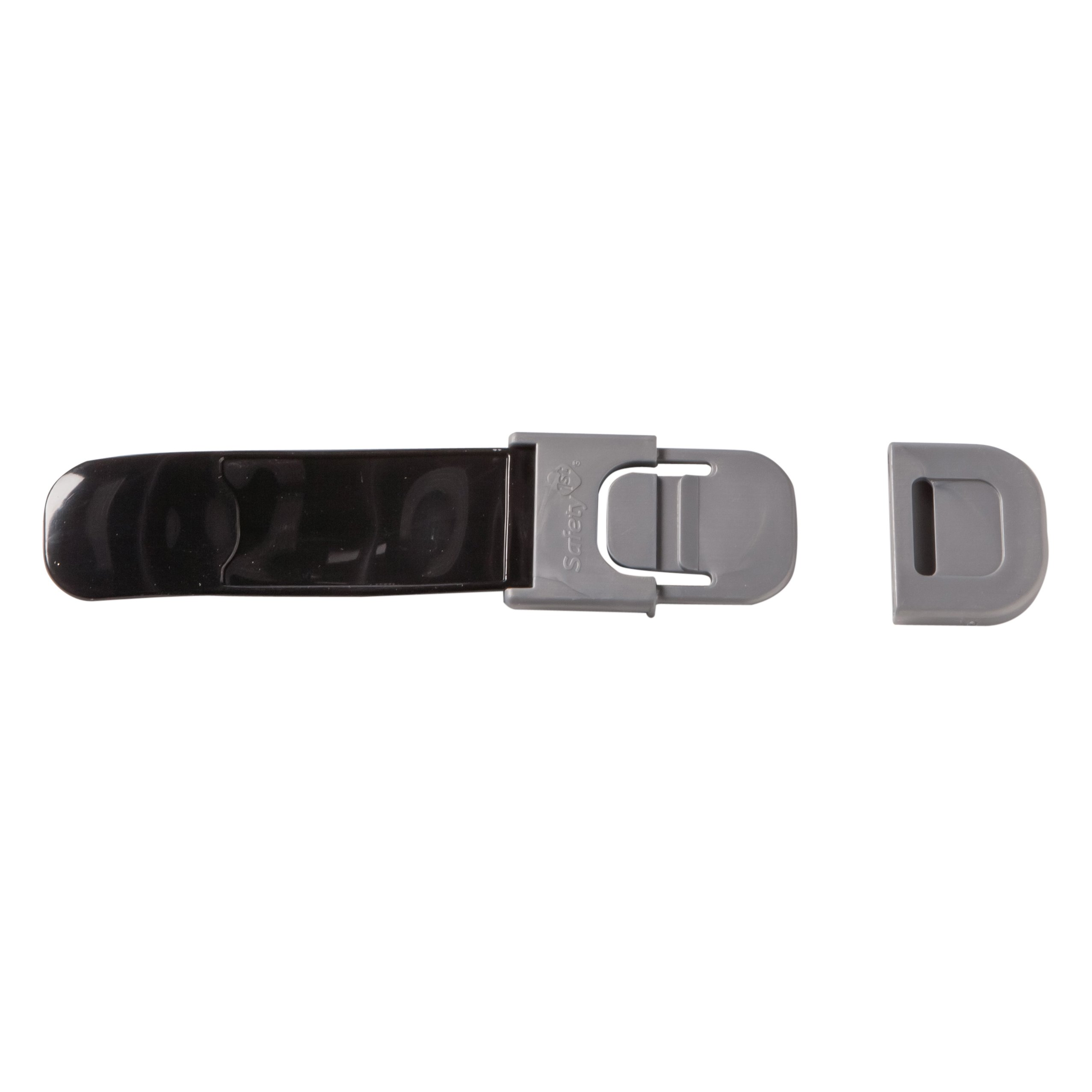 Safety 1st Multi-Purpose Appliance Latch Décor