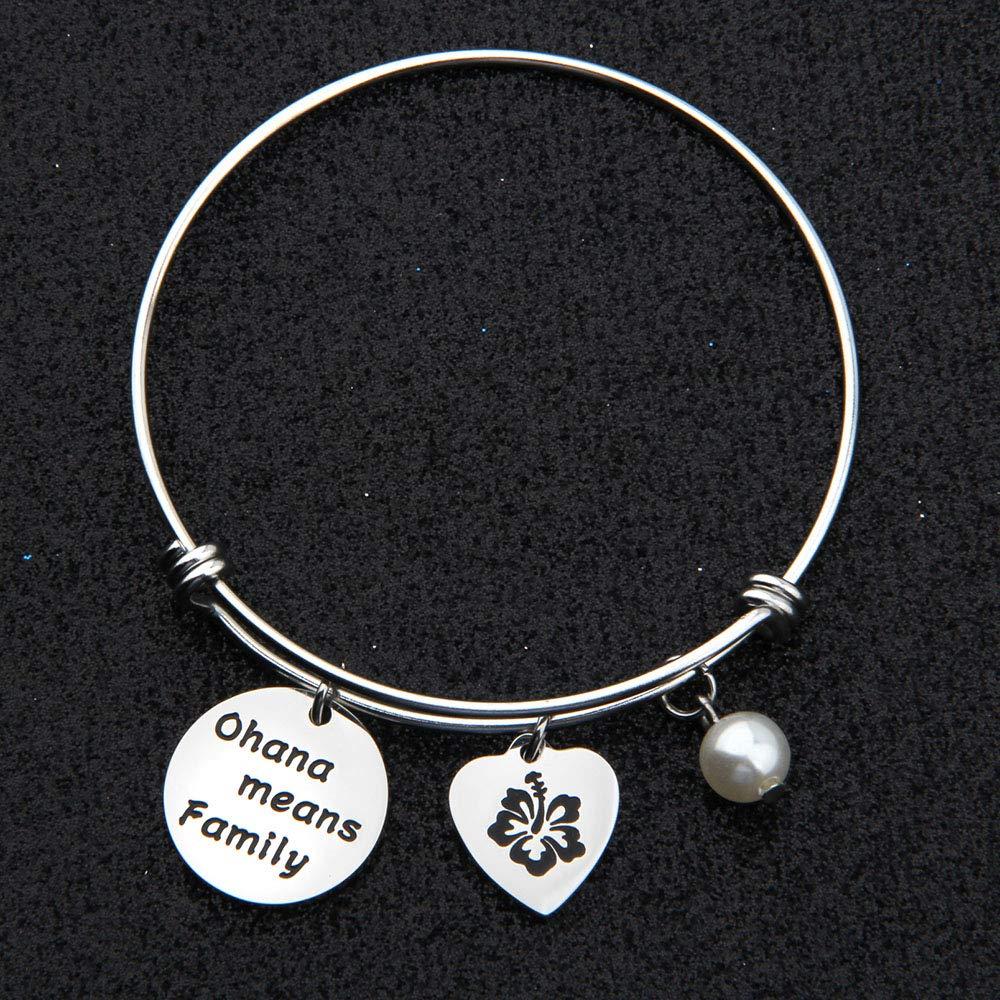 Dog Swarovski Crystal Studs Earrings Girls Stering Silver 925 E24709