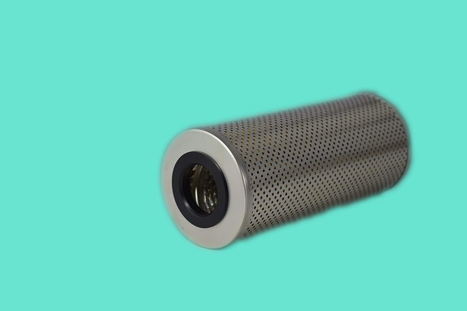 Blount 120101R Replacement Filter by Mission Filter