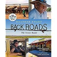 Back Roads: The Scenic Route