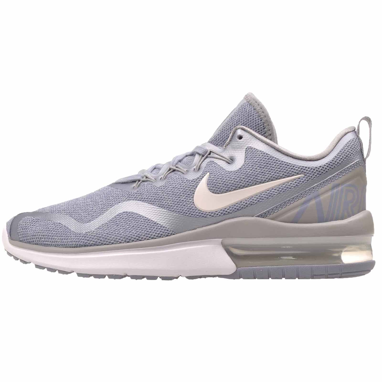 NIKE Womens Air Max Fury Running Shoes