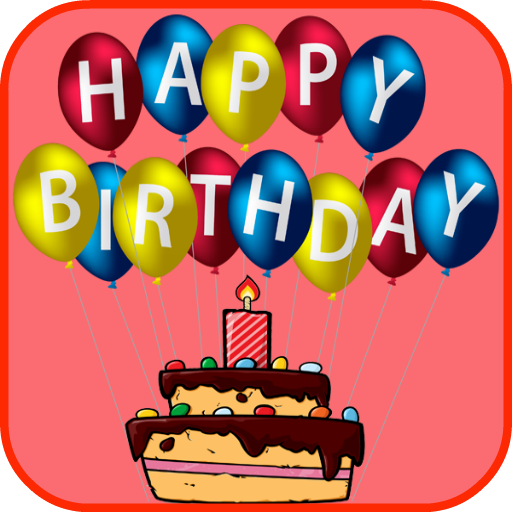 Happy Birthday Cards Amazonau Appstore For Android