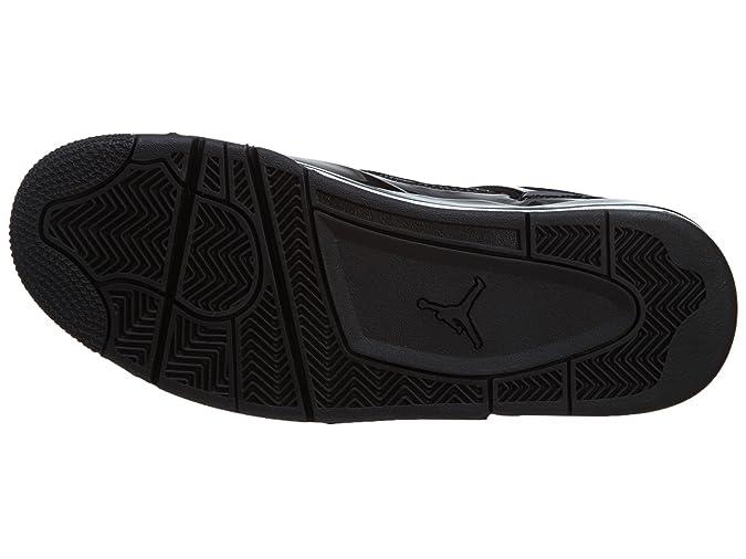 the best attitude 5a060 1bb76 Amazon.com   Air Jordan 4 11Lab4