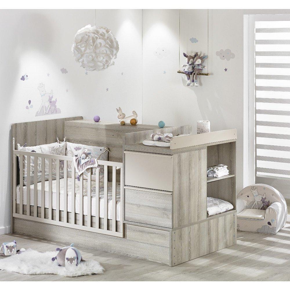 Sauthon Kinderzimmer