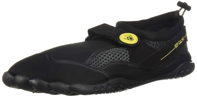 7672116f9afe Amazon.com  Body Glove Men s Seek18 M Trail Running Shoe  Shoes