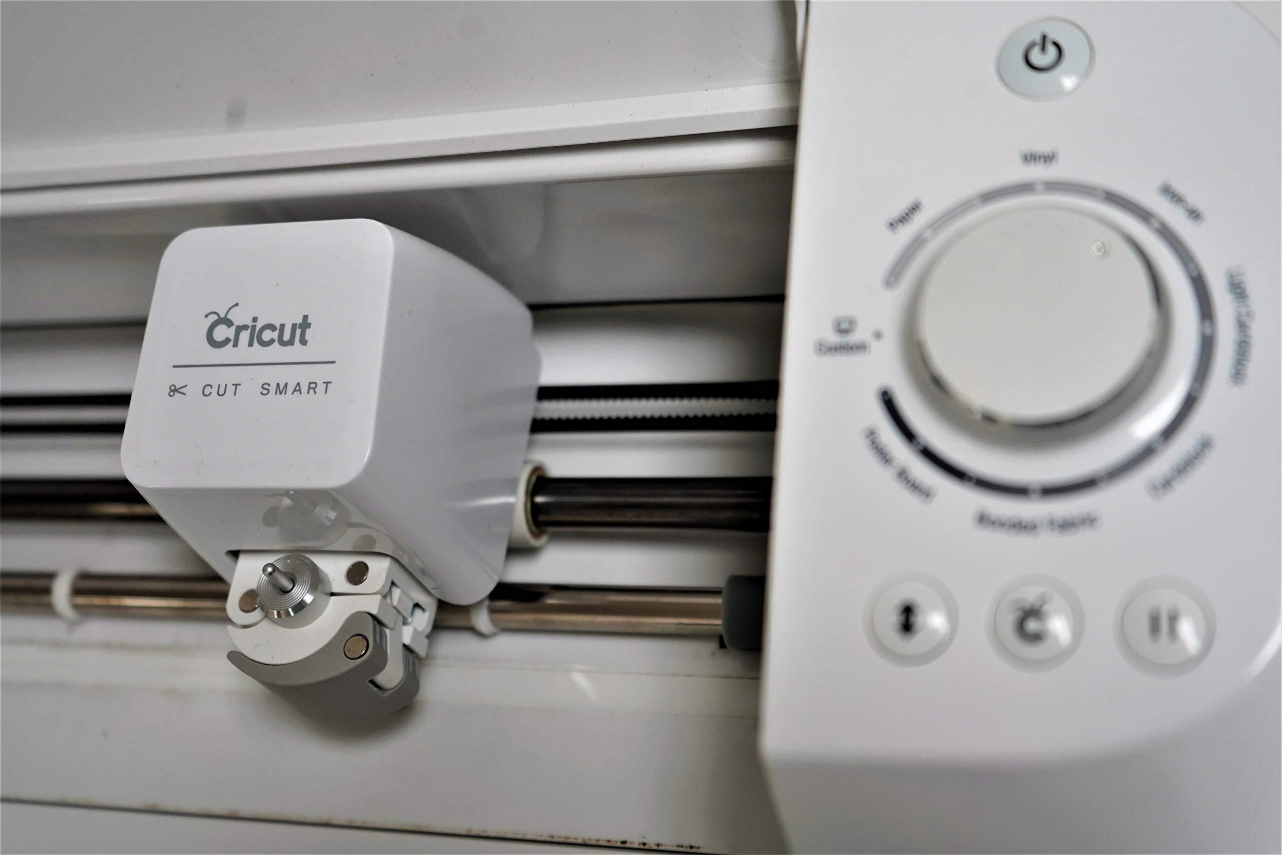 NuFun Activities Inkjet Printable Iron-On Heat Transfer for Dark Fabrics, 8.5 x 11 inch, (50 Sheets) by NuFun Activities