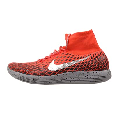 d8ff8f354bc Nike Men s LunarEpic Flyknit Shield