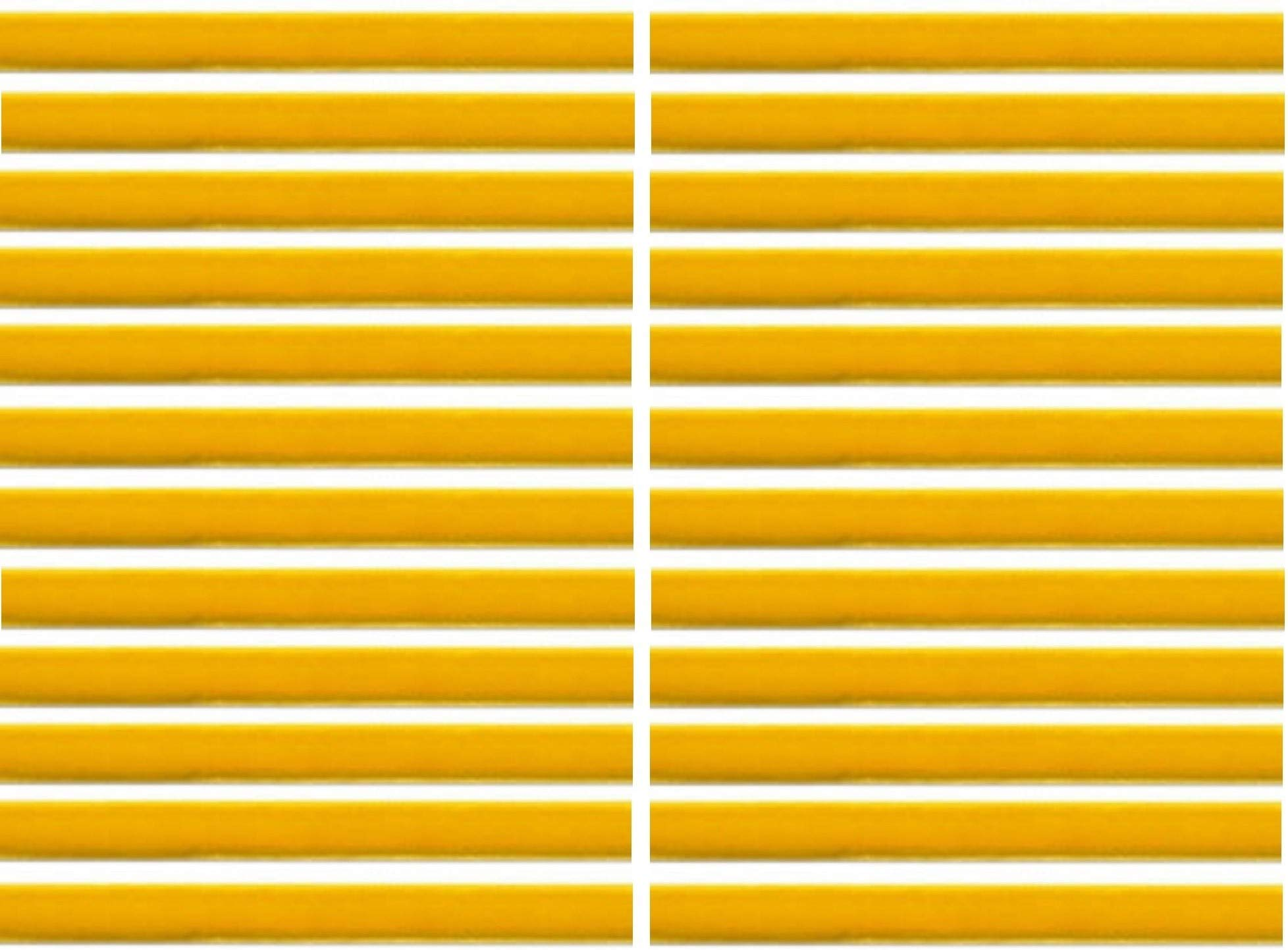 Yellow Gold Replacement Cleaning Strips (24-Pack) VPI Okki Nokki 3M LP Vinyl Record Album by Capitol Collectibles
