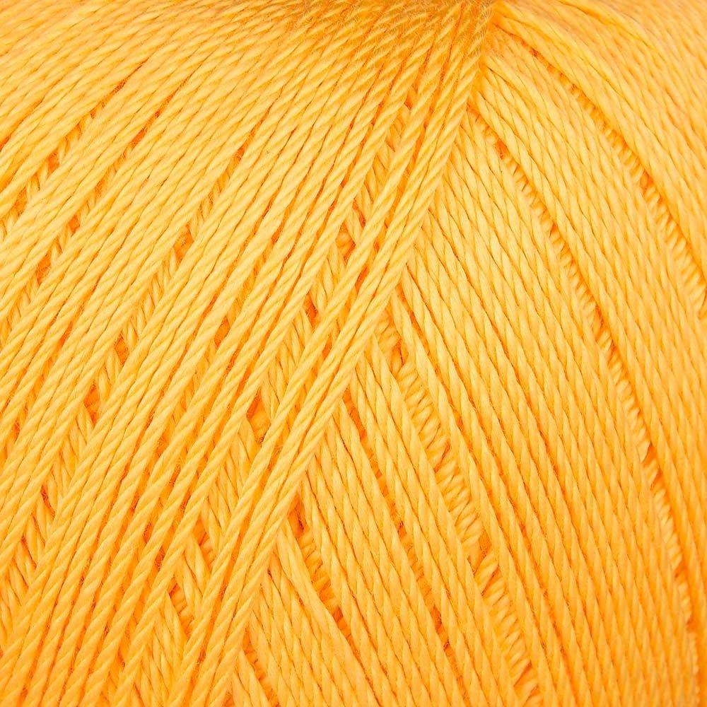Amazon Dmc Petra Crochet Cotton Thread Size 3 5742
