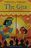 The Gita: For Children