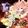 rays -elemental forces-