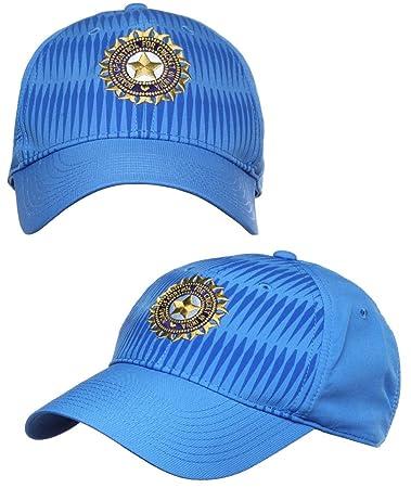 d377706dbeb19 Buy EM ODI REPLICA CAP Online at Low Prices in India - Amazon.in