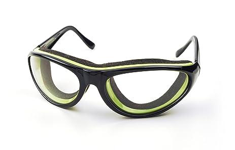 Найти очки гуглес в салават купить очки dji goggles алиэкспресс в ижевск