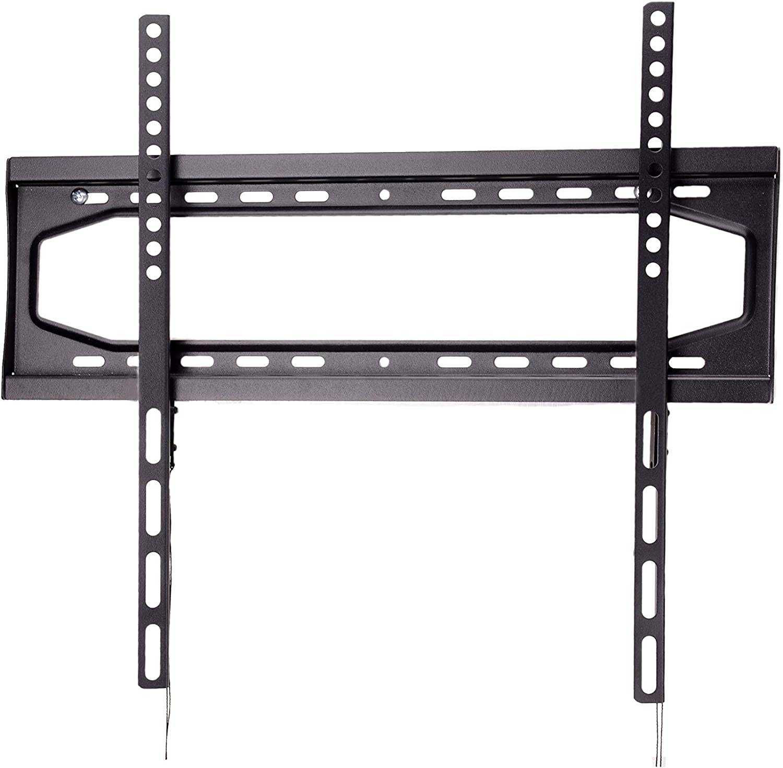 Basics Essentials Range 13-23 Flat to Wall TV Mount