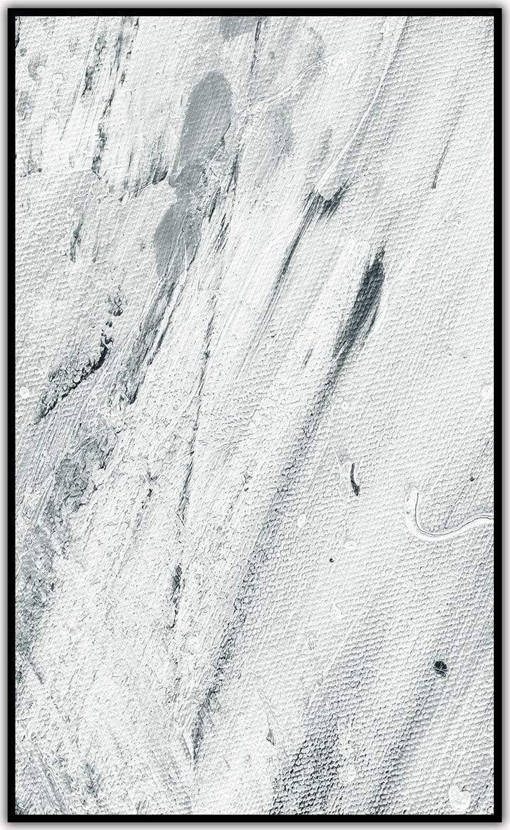 Bildheizung in HD mit T/ÜV//GS 200+ Bilder 1000 Watt -182 Bambus Steg im Jungle Black Edition K/önighaus Fern Infrarotheizung 7 Tages-Programm Mit Thermostat
