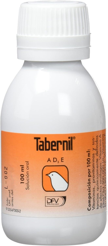 DIVASA B-15135 Tabernil A.D3.E. - 100 ml