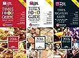 TIMES FOOD & NIGHTLIFE GUIDE DELHI-2016 (Times Food Guide)