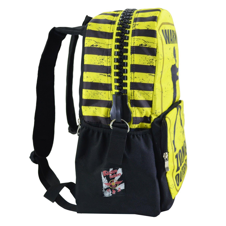 mk backpacks zombies heroes rh thefullercareer com