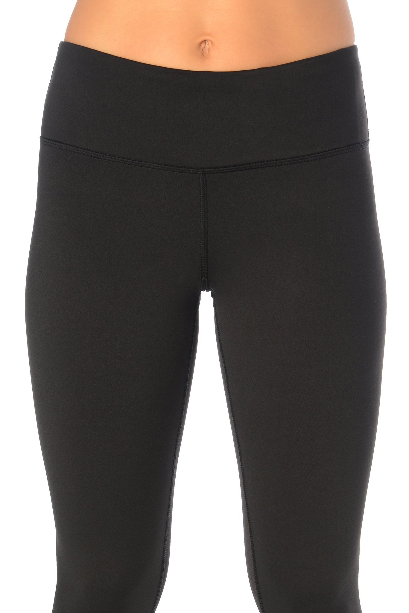 Bright colored yoga pants-6409