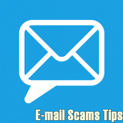 Email Scams TipsE-mail Scams Tips