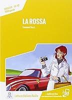 La Llamada De La Habana. Serie Lola Lago. Libro +