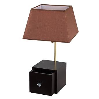 Design Lampe WaykingBureau De Table Unique 1cTFluKJ35