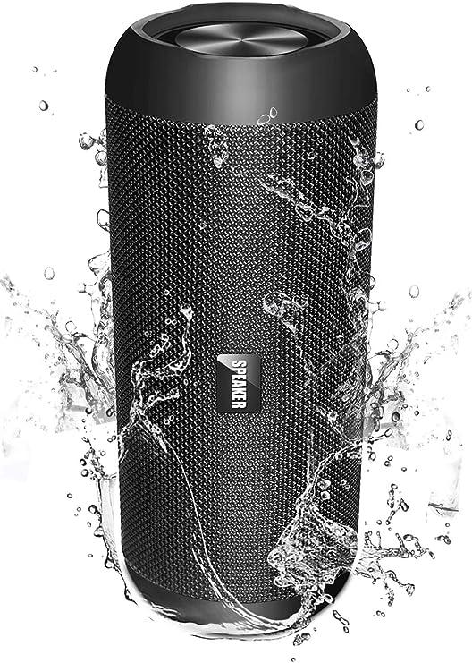 Bluetooth Lautsprecher 30w Upgraded M2 Pro Bluetooth Elektronik
