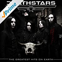 The Greatest Hits On Earth [Explicit]