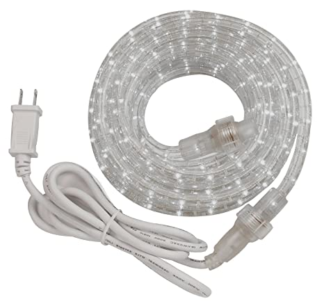 Westek rwled6bcc led rope light kit 6 feet under cabinet lights westek rwled6bcc led rope light kit 6 feet aloadofball Choice Image