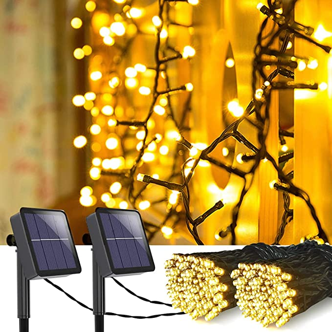 Warm White Light Photo Clip String Lights 23ft 70 Led Fairy Lights With 50 Clear Clips For Hanging Pictures Perfect Dorm Bedroom Wall Decor Wedding Christmas Decoration Battery Operated Amazon Com