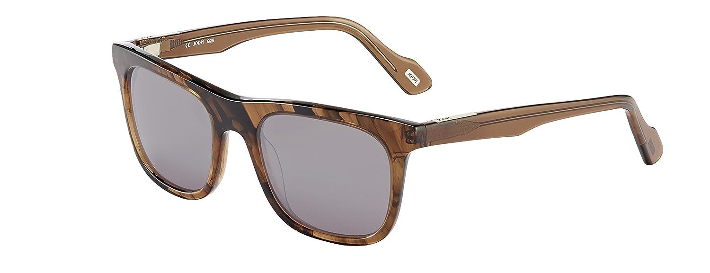 551fd29090 Joop - Gafas de sol - para hombre marrón marrón verde Bueno wreapped ...