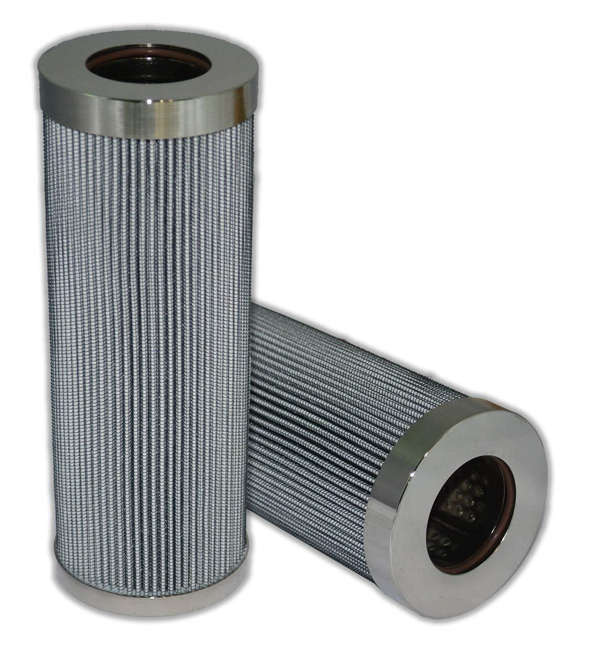 Millennium-Filters MN-HC9601FDP16H Pall Hydraulic Filter Direct Interchange