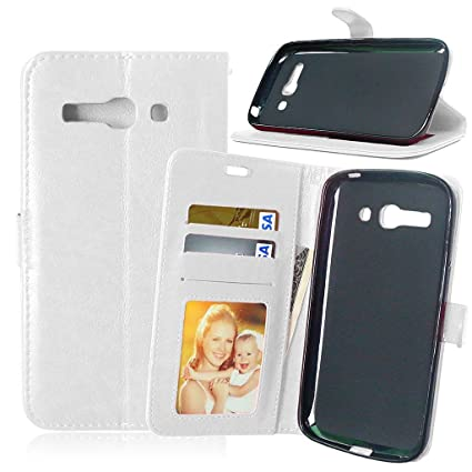 online retailer 80d43 377ac Amazon.com: Pop C9 Case ALCATEL ONE TOUCH Pop C9 Case,Bat King ...