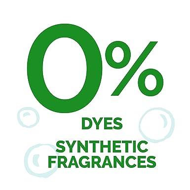 Detergente de lavandería de 7ª generación, 2X ultra ...