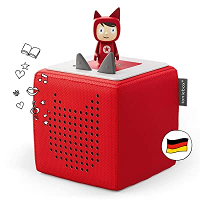 Starterbox Kreativ: Toys & Games