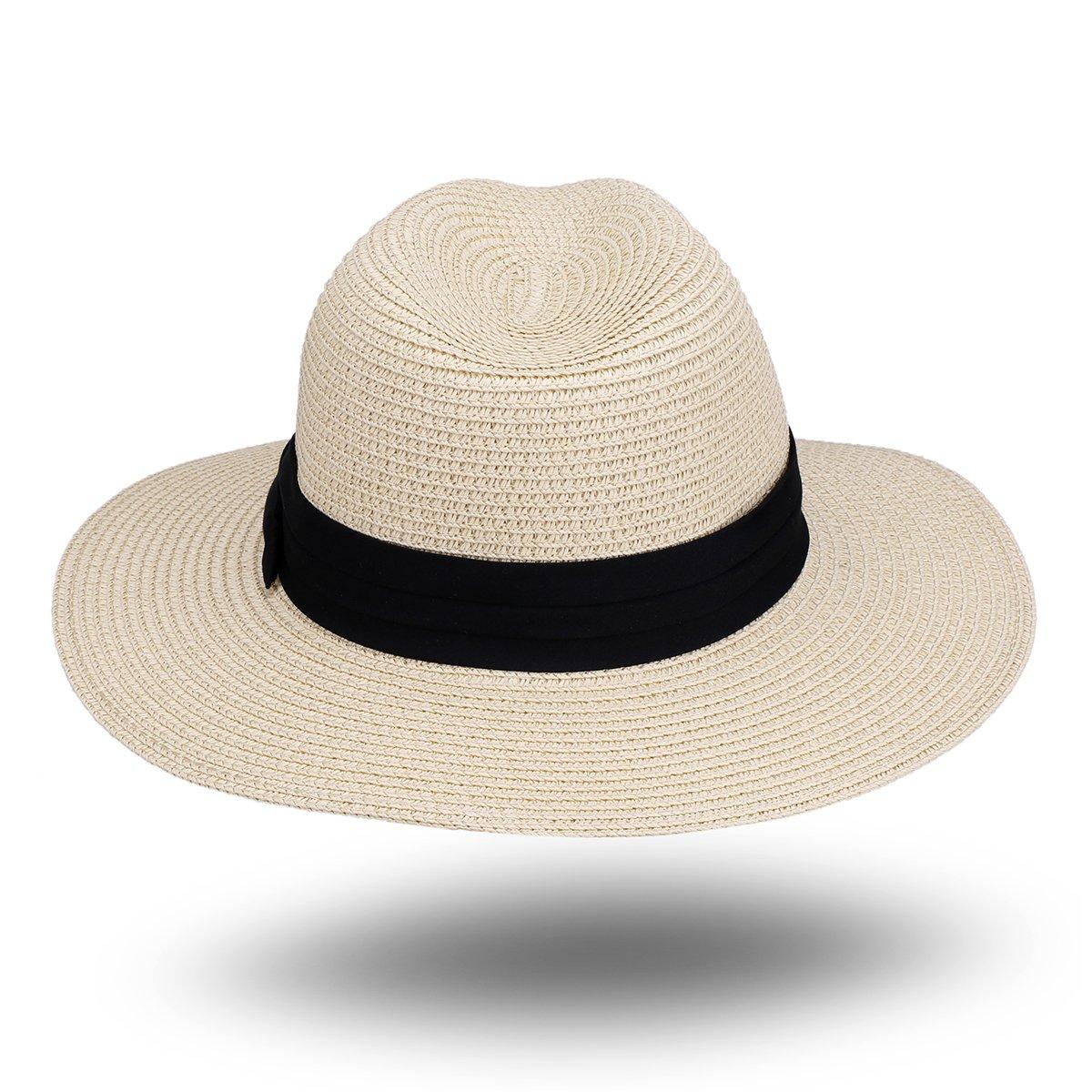 a1d5675482c35b Amazon.com: JOOWEN: Sun Hats